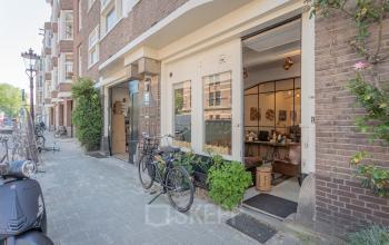 Rent office space Tolstraat 186 hs, Amsterdam (4)