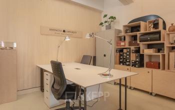 Rent office space Tolstraat 186 hs, Amsterdam (6)