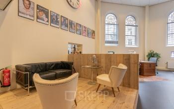 Rent office space Van Ostadestraat 149, Amsterdam (11)