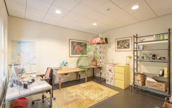 Rent office space Van Ostadestraat 149, Amsterdam (5)
