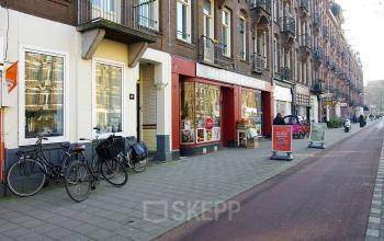 Rent office space Ceintuurbaan 222, Amsterdam (13)