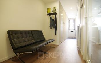 Rent office space Ceintuurbaan 222, Amsterdam (14)