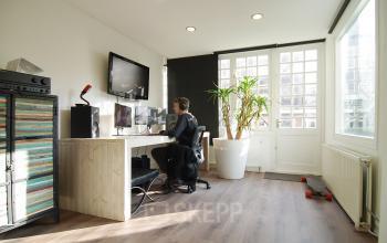 Rent office space Ceintuurbaan 222, Amsterdam (12)