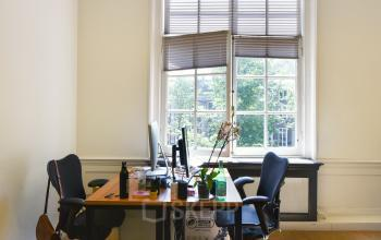 Rent office space Herengracht 499, Amsterdam (9)