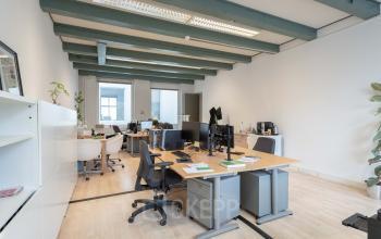 Herengracht 221 Amsterdam centrum ingericht mooi uitzicht centraal gelegen