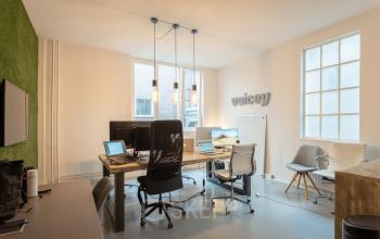 mooie ruimte nette ruimte amsterdam kantoorruimte