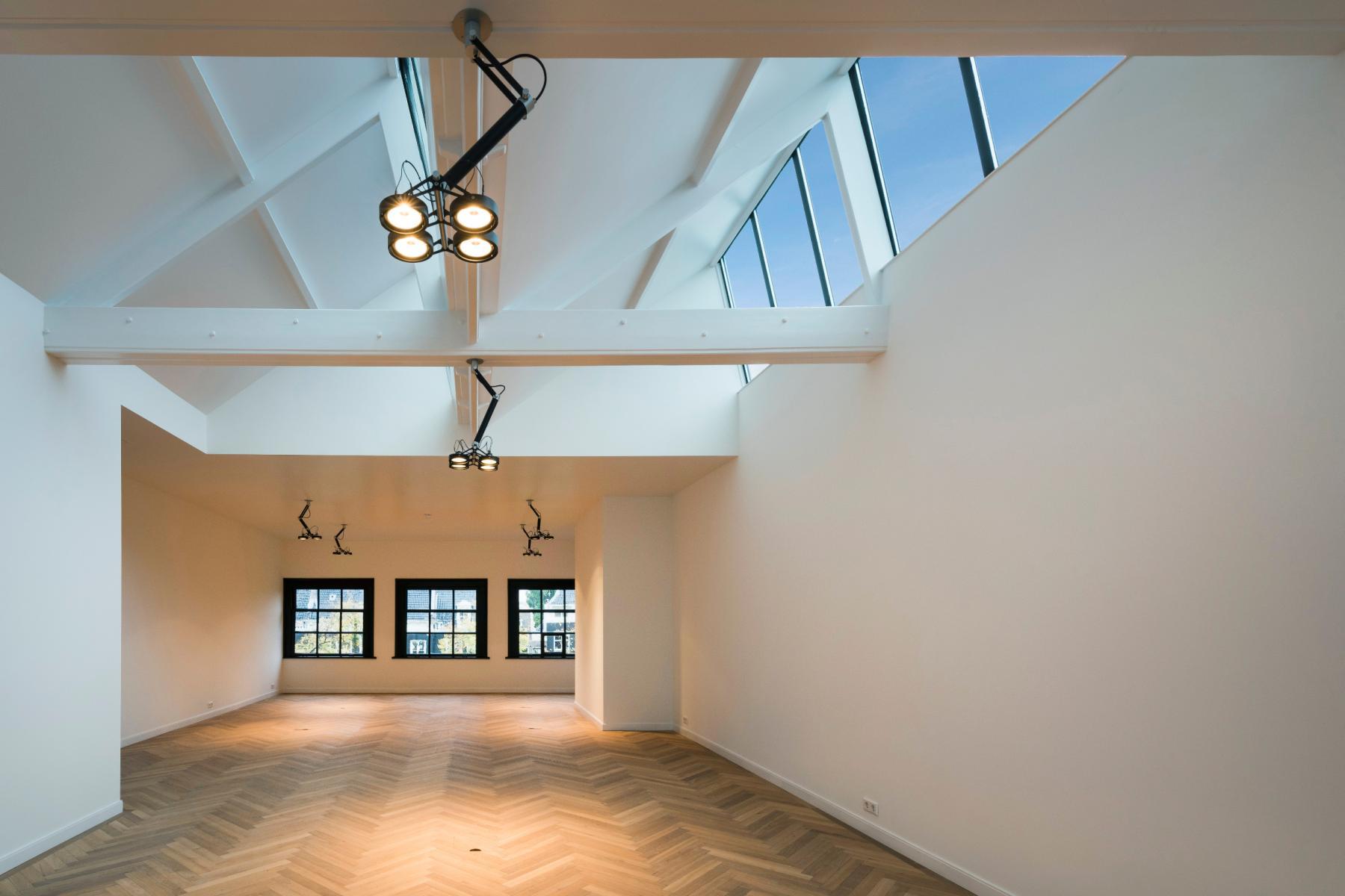 Kantoorruimte huren Keizersgracht 119, Amsterdam (11)