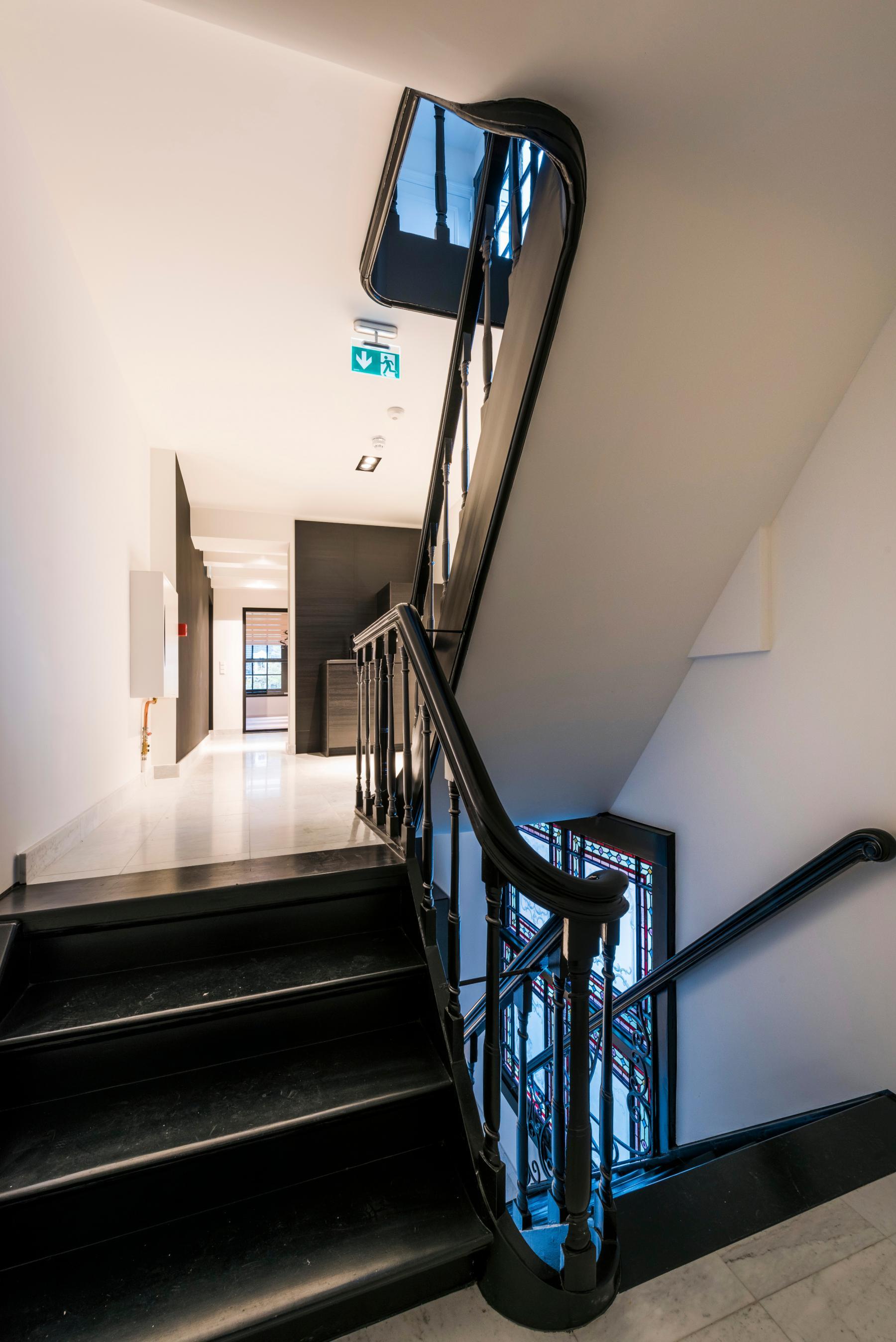 Kantoorruimte huren Keizersgracht 119, Amsterdam (5)