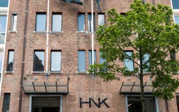 Kantoorruimte huren Van Diemenstraat 20-200, Amsterdam (3)