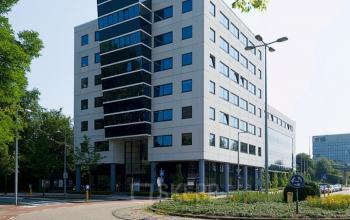 Kantoorruimte huren Overschiestraat 59, Amsterdam (6)