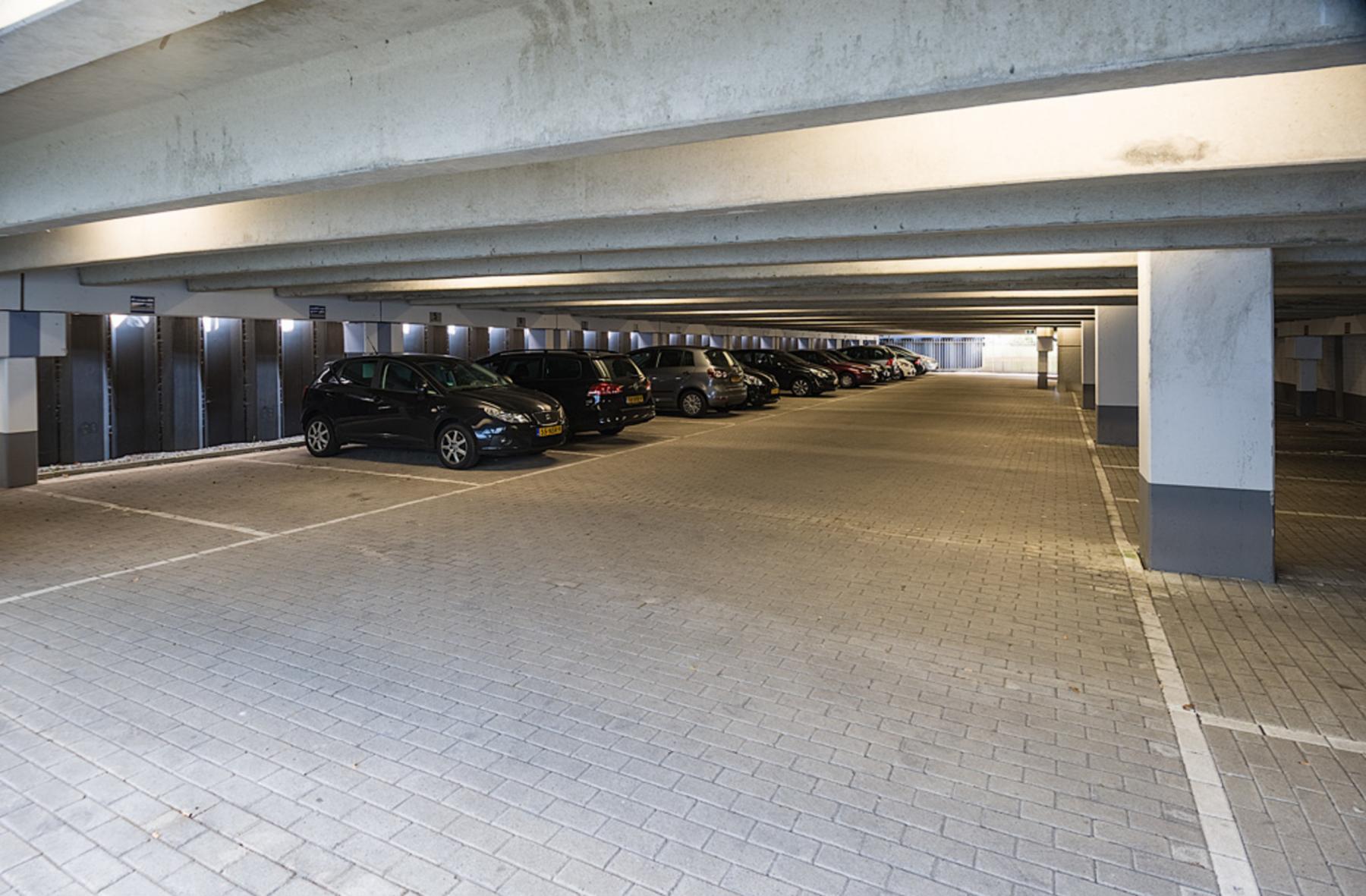 Kantoorruimte huren Overschiestraat 59, Amsterdam (5)