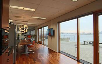 Office space for rent in Amsterdam Noord