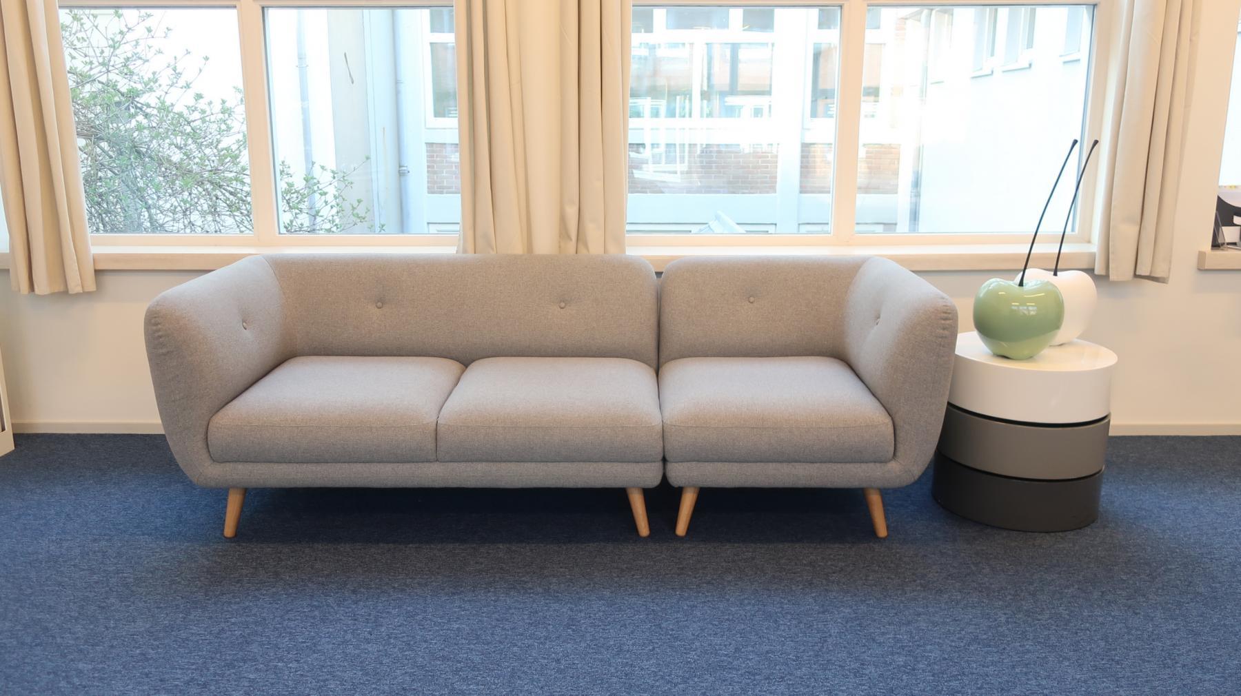 Rent office space Kraijenhoffstraat 137a, Amsterdam (10)