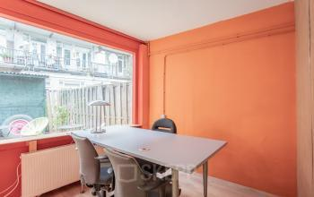 Kantoorruimte huren Van Musschenbroekstraat 5, Amsterdam (14)
