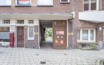Kantoorruimte huren Van Musschenbroekstraat 5, Amsterdam (15)