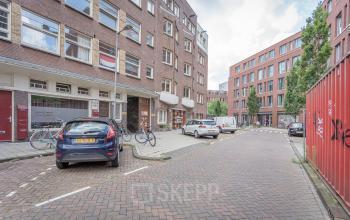 Kantoorruimte huren Van Musschenbroekstraat 5, Amsterdam (16)