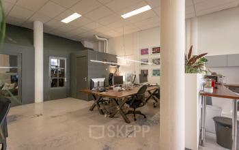 Kantoorruimte huren Domselaerstraat 120, Amsterdam (10)