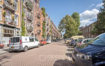 Kantoorruimte huren Domselaerstraat 120, Amsterdam (8)