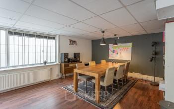 Kantoorruimte huren Domselaerstraat 120, Amsterdam (3)