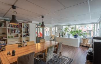 Kantoorruimte huren Domselaerstraat 120, Amsterdam (7)