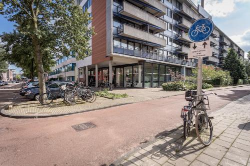Kantoorruimte huren Domselaerstraat 120, Amsterdam (11)