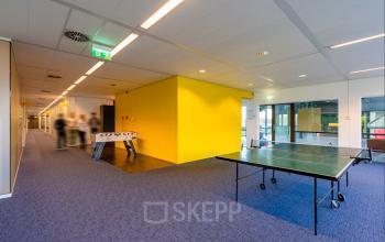 Rent office space Naritaweg 108, Amsterdam (4)