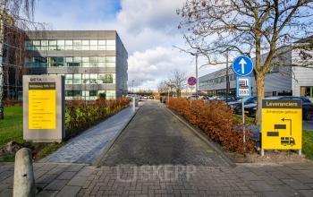 Rent office space Naritaweg 108, Amsterdam (7)