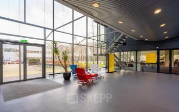 Rent office space Naritaweg 108, Amsterdam (6)