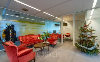 Rent office space Naritaweg 108, Amsterdam (3)