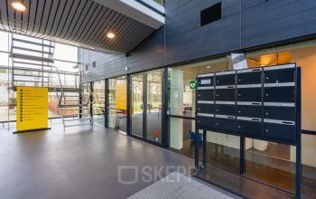 Rent office space Naritaweg 108, Amsterdam (5)