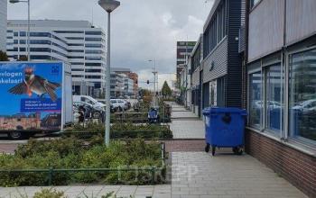 Kantoorruimte huren Kabelweg 30, Amsterdam (3)