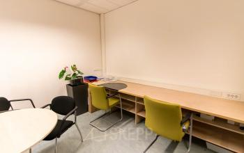 Rent office space Naritaweg 215, Amsterdam (12)