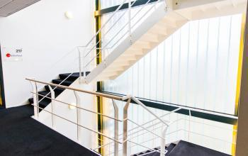 Rent office space Naritaweg 215, Amsterdam (16)