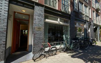 Kantoorruimte huren Kanaalstraat 82 A, Amsterdam (2)