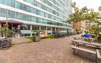 Rent office space Bos en Lommerplantsoen 1, Amsterdam (34)