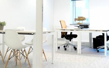 kantoorkamer te huur smart business center