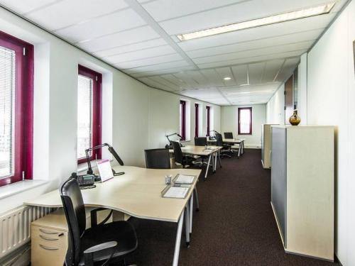amsterdam kantoorruimte huren bij skepp