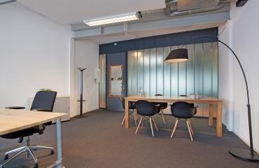 office space for rent amsterdam