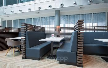 huren amserdam amstelveenseweg kantoorpand meubilair bank kantoorruimte