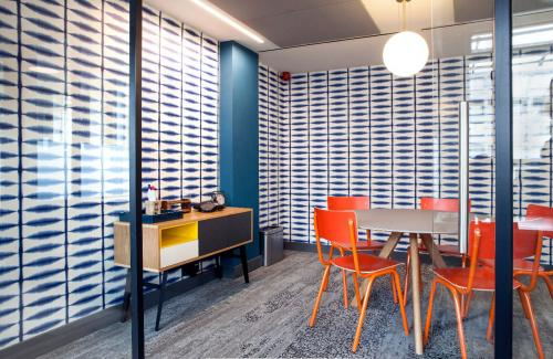 kantoorruimte huren aan weesperstraat in amsterdam met airconditioning