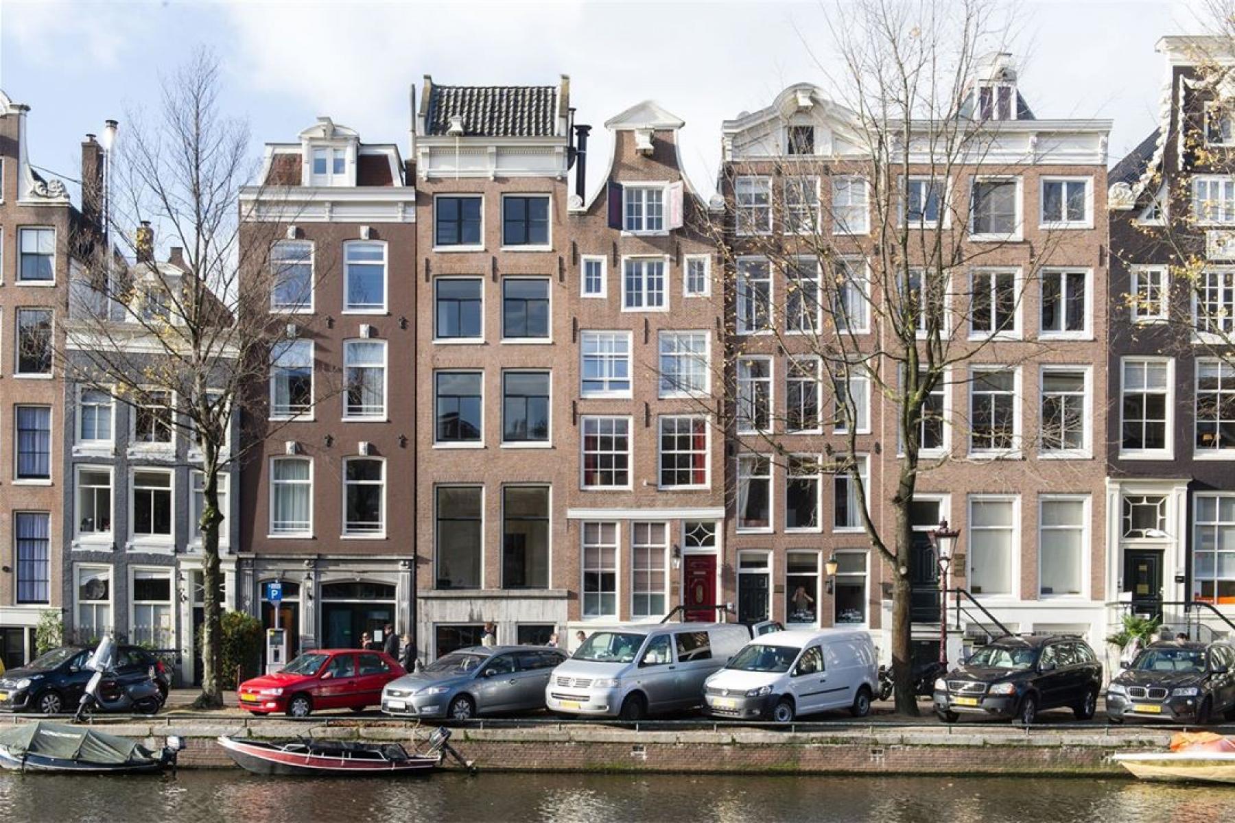 kantoorruimte huren singel 146 amsterdam