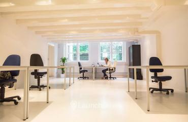 rent coworking office space in amsterdam centrum herengracht driekoningen 2494