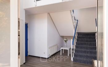 Kantoorruimte huren Jean Monnetpark 51, Apeldoorn (1)
