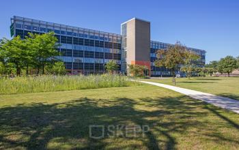 kantoorgebouw oude apeldoornseweg apeldoorn buitenzijde 2880 x 1920