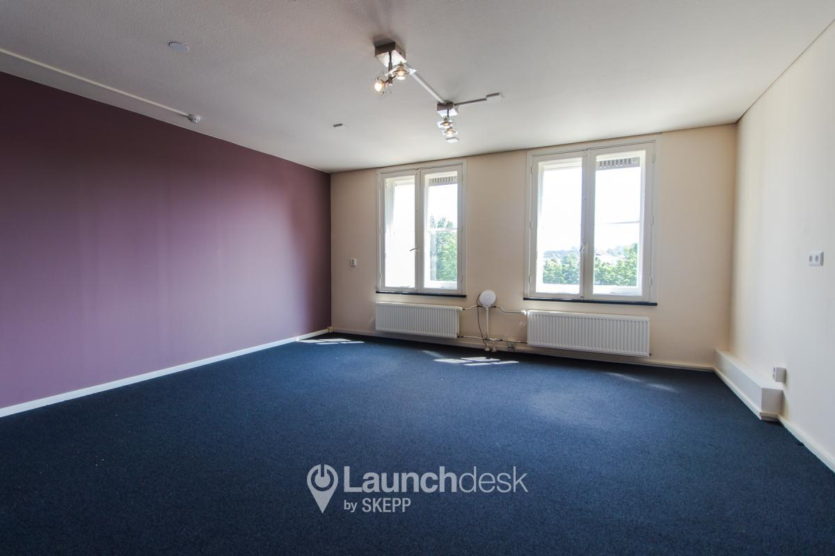 Rent office space Eusebiusbuitensingel 7,8,9, Arnhem (14)
