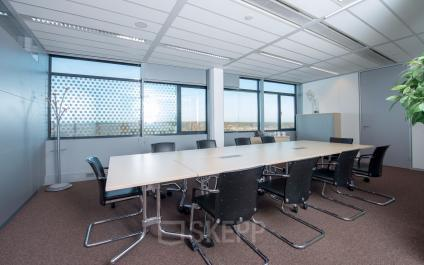 Office space for rent in Arnhem