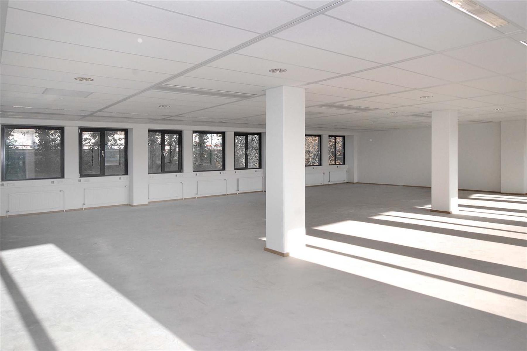 mooie kantoorvloer huren arnhem