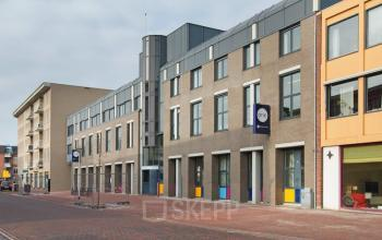 business center huren