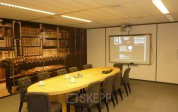 Rent office space Bijdorp-Oost 5, Barendrecht (6)