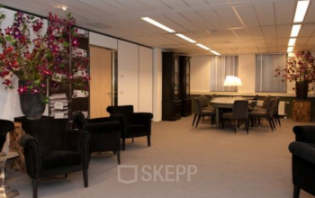 Rent office space Bijdorp-Oost 5, Barendrecht (4)